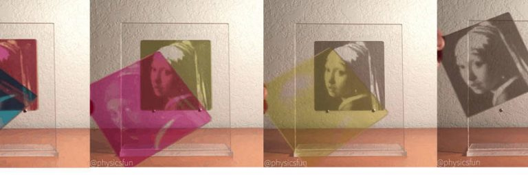 Demonstration-of-4-Colour-Printing-with-Acrylic-Slides