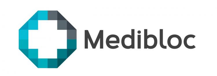 medical logo design for sale