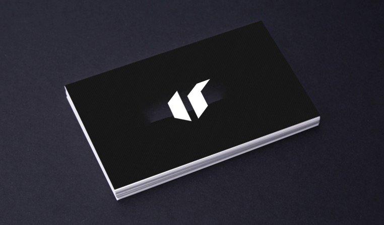upraw-logo-business-card-mock-up