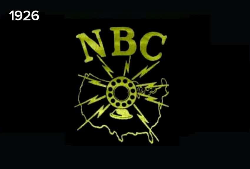 NBC-National-Broadcasting-Company-ID-logo-design-1926