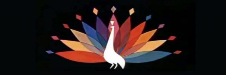 NBC-National-Broadcasting-Company-ID-logo-design-history