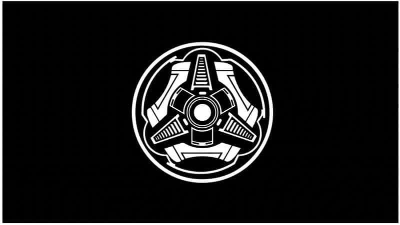 very slick animated rocket league ball logo by thafnine ussr logo png uss logo