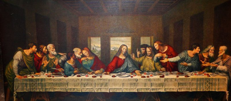The_Last_Supper_(Leonardo_da_Vinci)