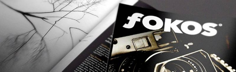 fOKOS-Photography-Magazine-Logo-and-Masthead-design-R1