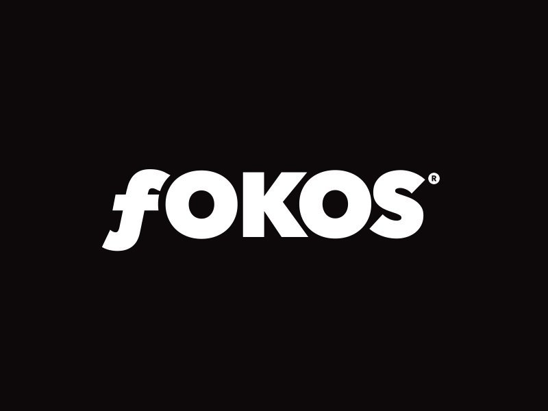 fOKOS-Photography-Magazine-Logo-and-Masthead-design-R2