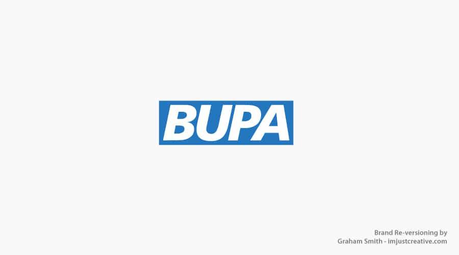 BUPA-NHS-reversion