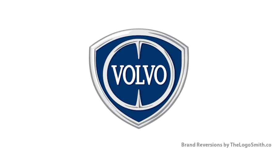 Lancia-Volvo-Brand-logo-reversion-by-the-logo-smith