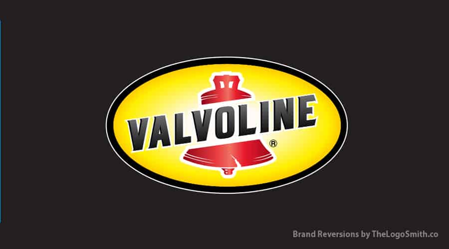 Pennzoil-Valvoline-Brand-logo-reversion-by-the-logo-smith