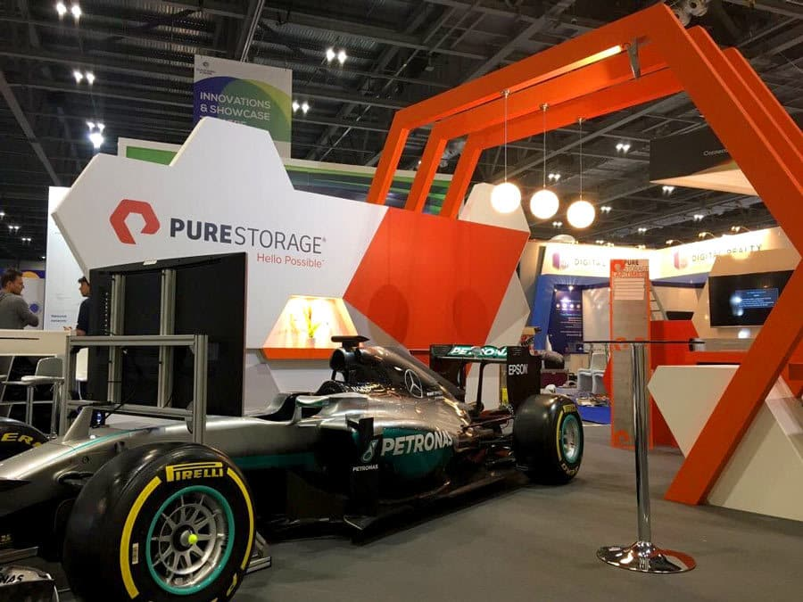 Pure-Pit-Wall-Unfair-Advantage-Formula-One-Conference-Exhibition