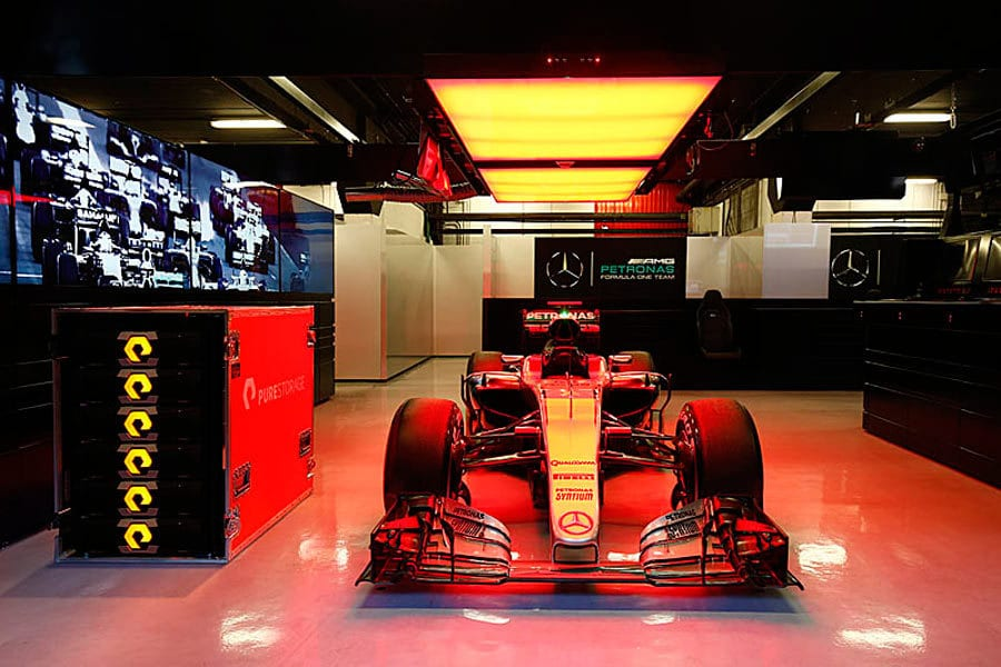 Pure-Pit-Wall-Unfair-Advantage-Formula-One-Conference-Exhibition1