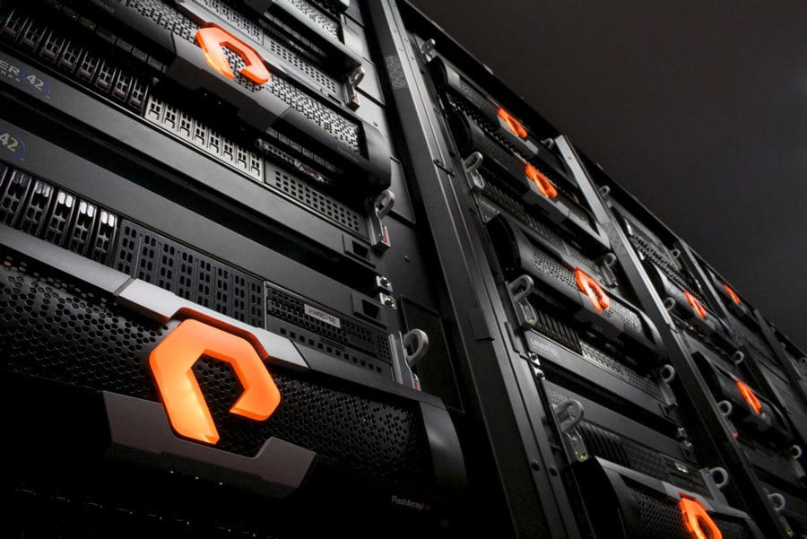 Pure-Storage-Logo-Design-by-The-Logo-Smith