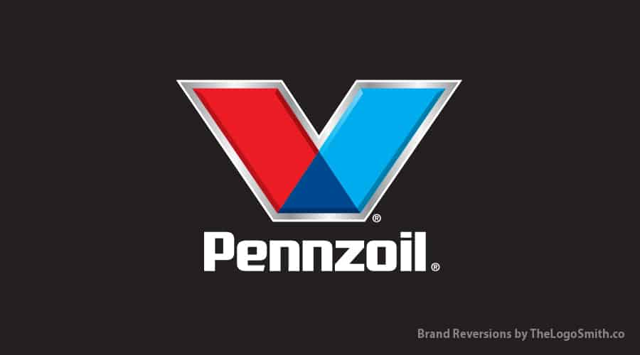 Valvoline-Pennzoil-Brand-logo-reversion-by-the-logo-smith