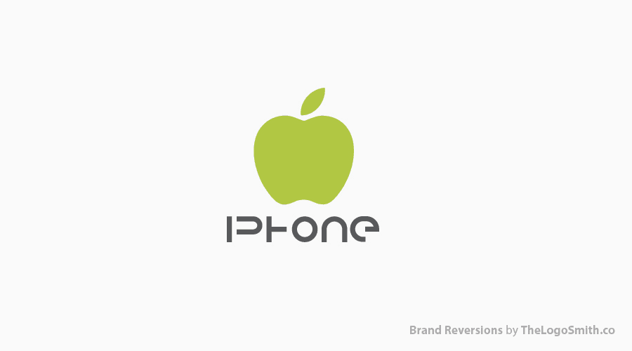 apple-android-brand-logo-reversion-by-the-logo-smith