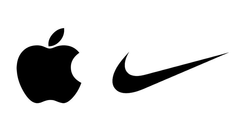 apple-logo-design-nike-logo-design-trademarks