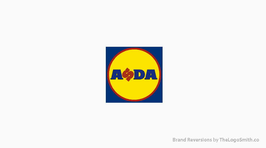 asda-lidl-brand-logo-reversion-by-the-logo-smith