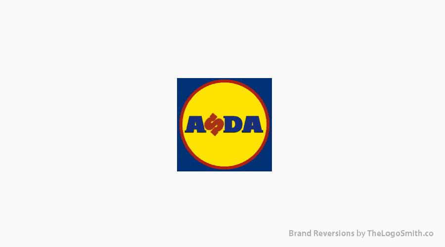 asda-lidl-brand-logo-reversion-by-the-logo-smith