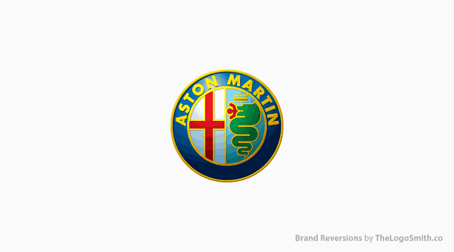 aston-martin-alfa-romeo-brand-logo-reversion-by-the-logo-smith