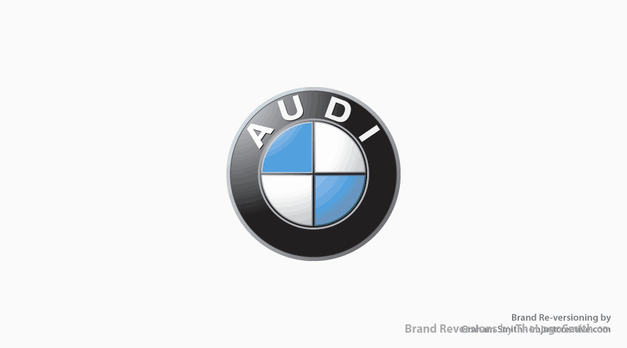 audi-bmw-brand-logo-reversion-by-the-logo-smith