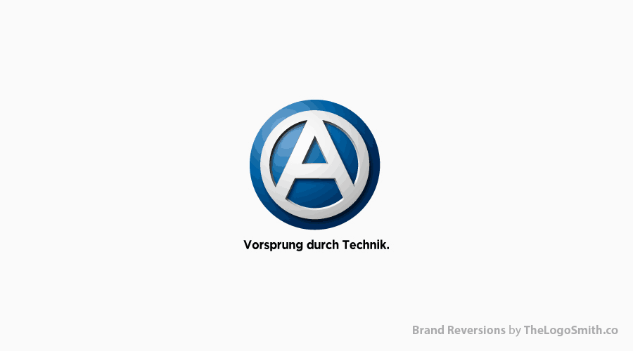 audi-vw-brand-logo-reversion-by-the-logo-smith