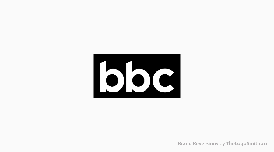 bbc-logo-and-itv-brand-logo-design-reversion