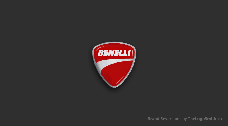benilli-ducati-brand-logo-design-reversion