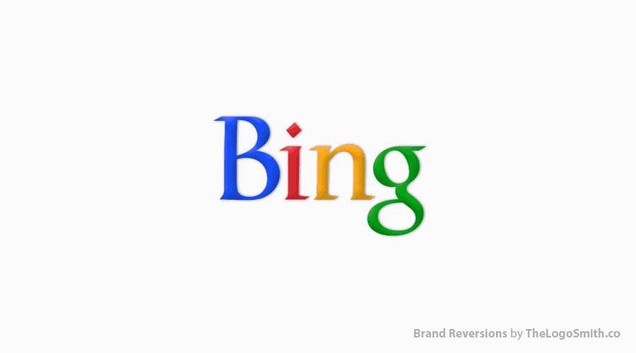 bing-google-brand-logo-design-reversion