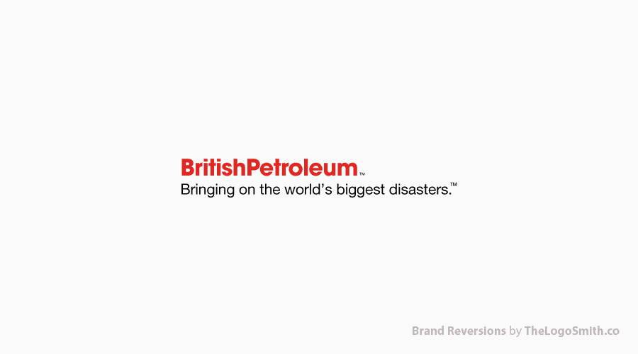 bp-exxonmobile-brand-logo-reversions