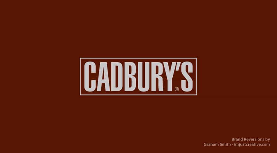 cadbury-hershey-reversion