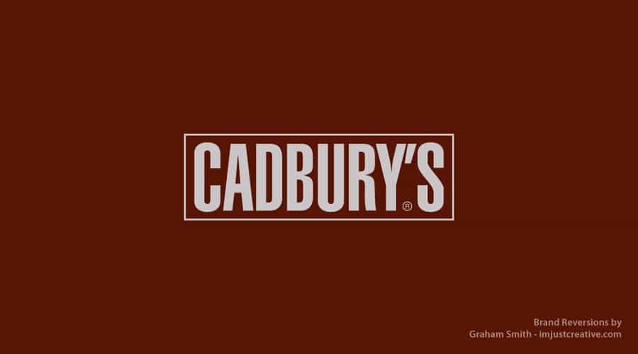 cadbury-hershey-reversion