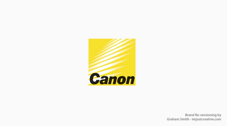 canon-nikon-reversion