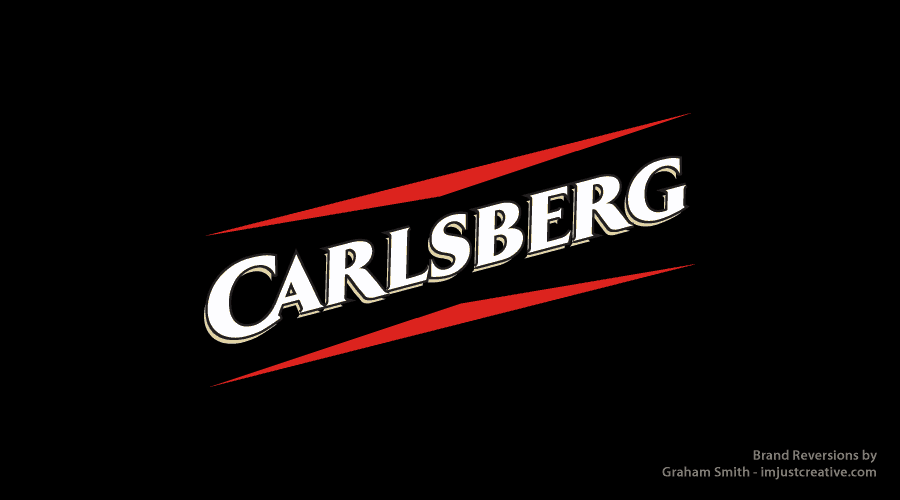 carlsberg-carling-reversion
