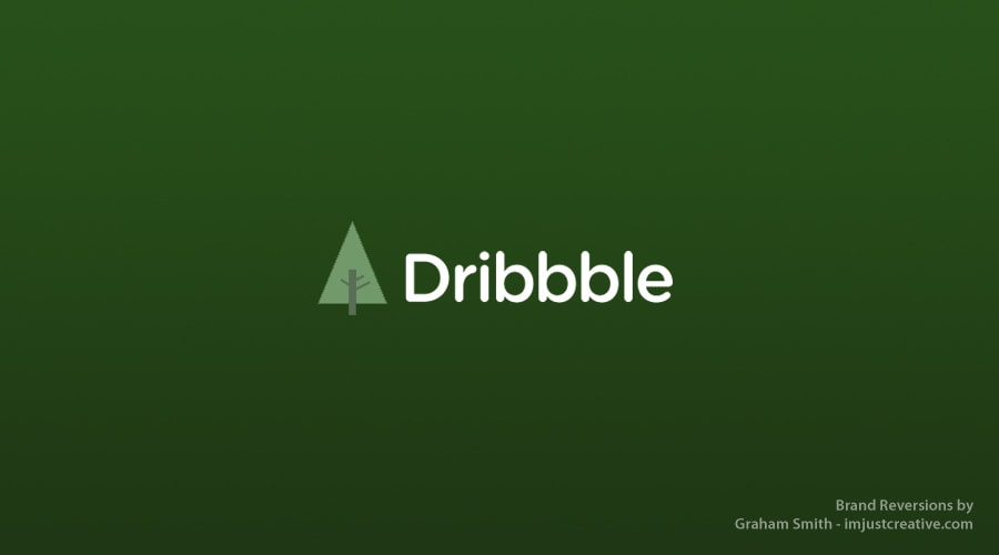 dribbble-forrst-reversion