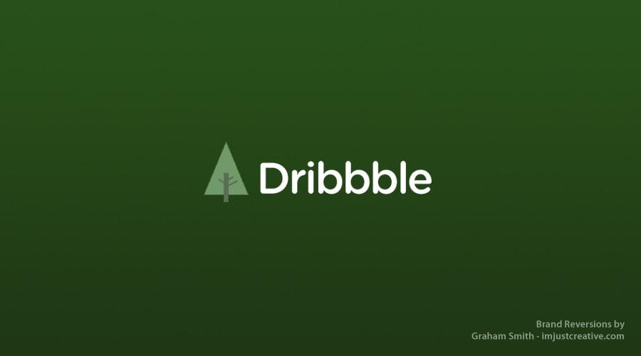 dribbble-forrst-reversion