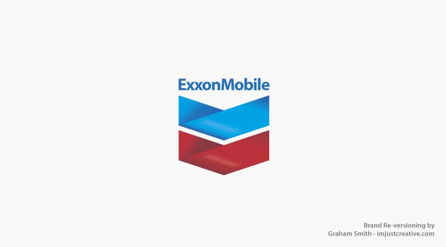 exxonmobile-chevron-reversion