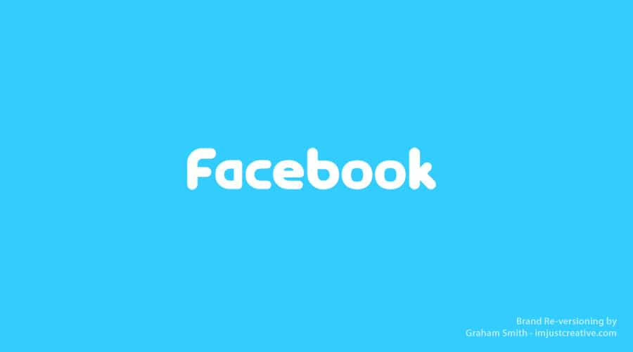facebook-twitter-reversion