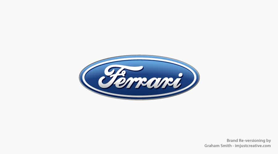 ferrari-ford-reversion
