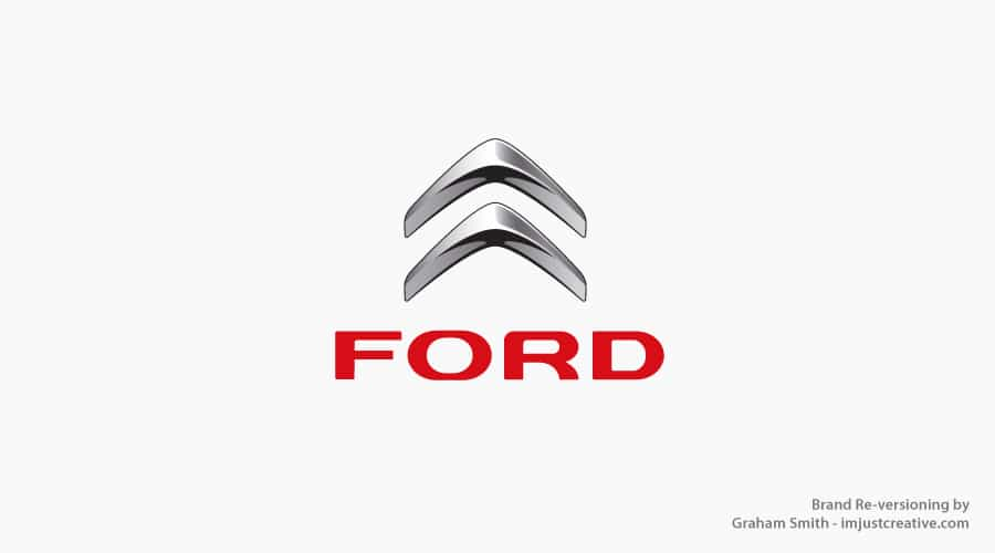 ford-citroen-reversion