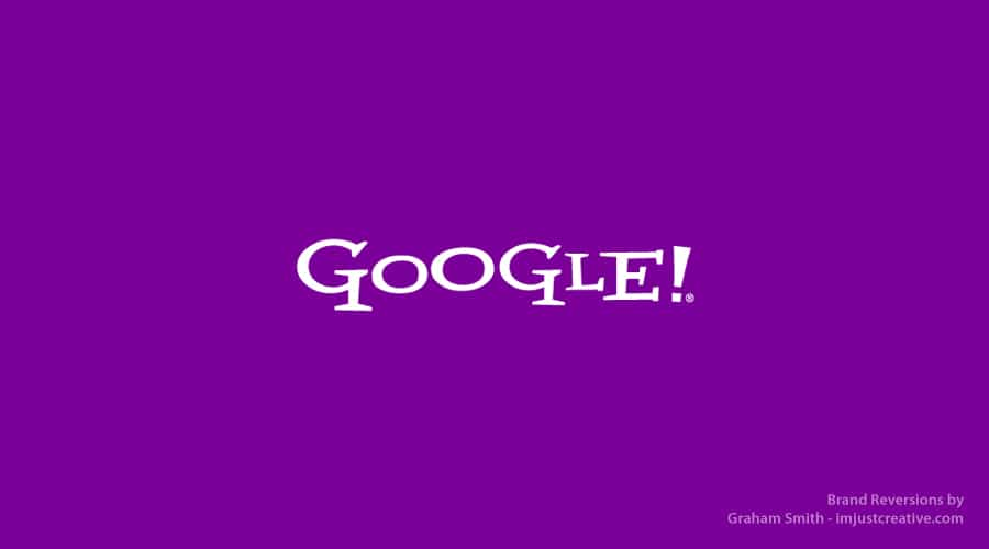 google-yahoo-reversion