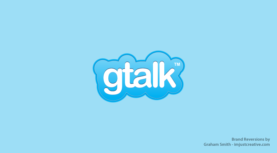 gtalk-skype-reversion
