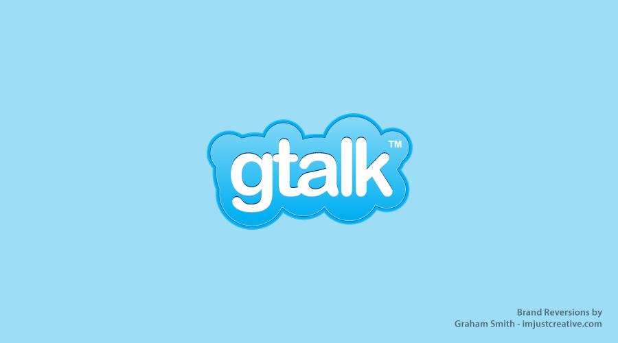 gtalk-skype-reversion