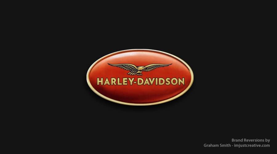 harley-davidson-moto-guzzi-reversion