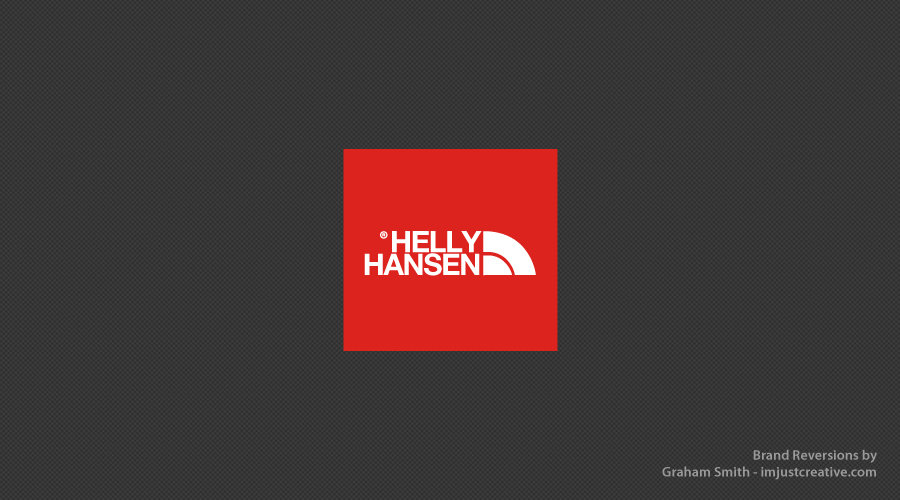 hellyhansen-northface-reversion