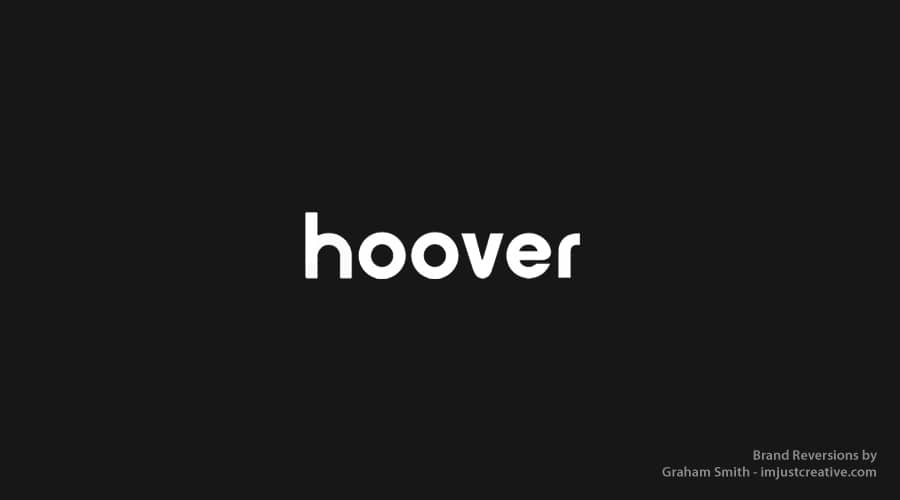 hoover-dyson-reversion
