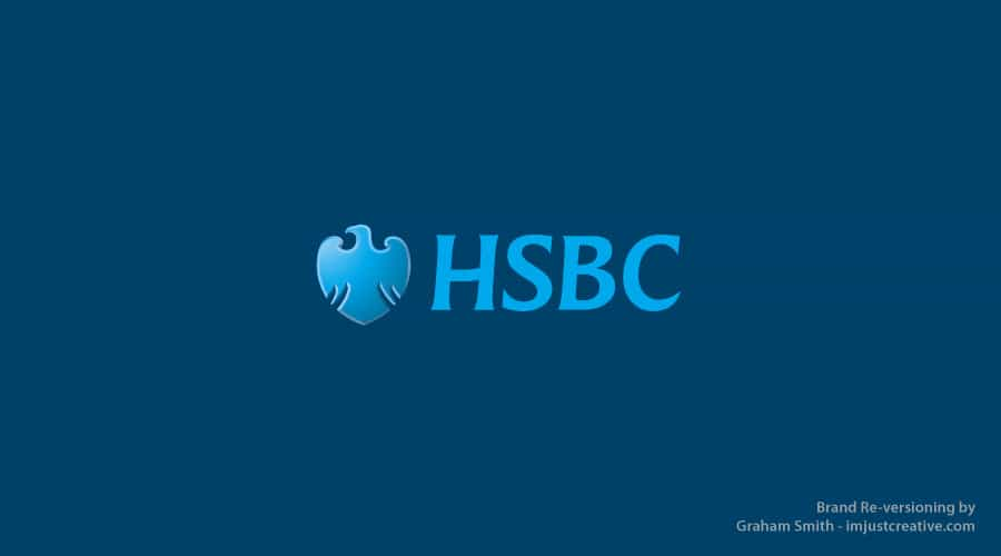 hsbc-barclays-reversion
