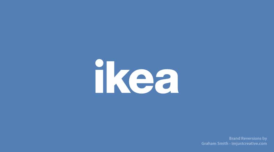 ikea-mfi-reversion