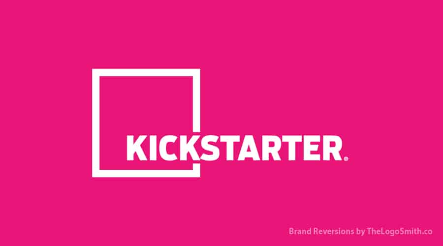indiegogo-kickstarter-Brand-logo-reversion-by-the-logo-smith