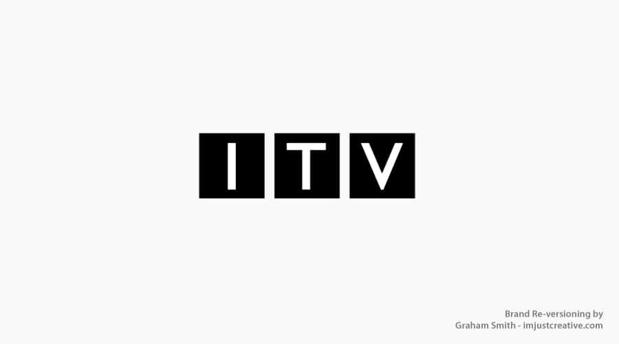 itv-bbc-reversion