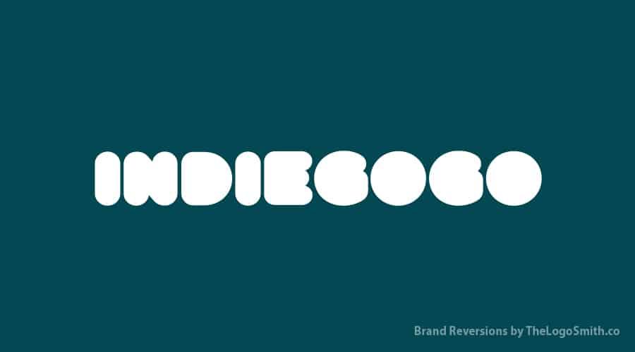 kickstarter-indiegogo-Brand-logo-reversion-by-the-logo-smith