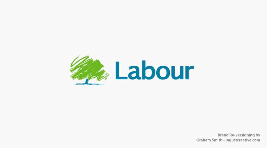 labour-conservative-reversion