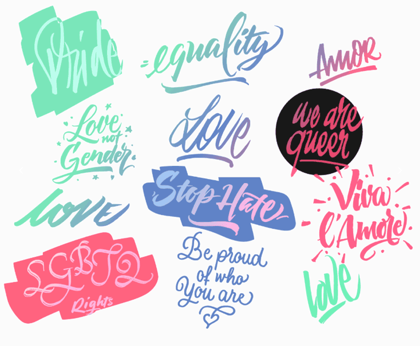 love-wins-free-font-for-equal-rights-1